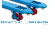 galets5